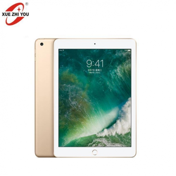 Buy cheap 9.7 Inch Android 5.1 Tablet PC IPS Dual Camera Wifi 3G from wholesalers
