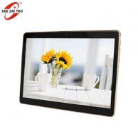 Buy cheap Dual Card Call 10.1' Touch Android 4.4 Phone Tablet PC from wholesalers