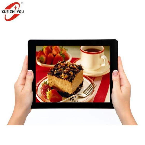 Buy cheap 10 Inch Android 3G Tablet Call Touch Meal Menu ODM from wholesalers