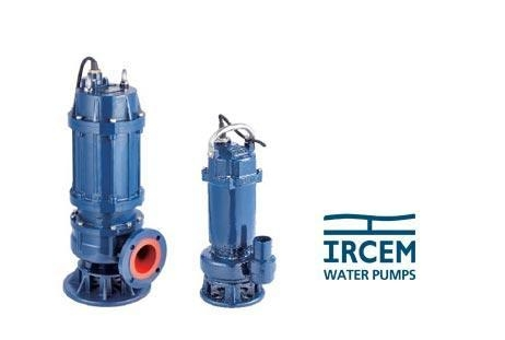 Buy cheap DC SERIES SUBMERSIBLE ELECTRIC PUMP (CHANNEL IMPELLER) FOR DIRTY WATER from wholesalers