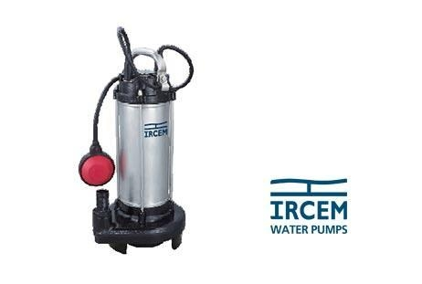 Buy cheap DS1,5 SERIES SUBMERSIBLE ELECTRIC PUMP FOR CLEAN WATER from wholesalers