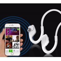 Buy cheap PDCM1 M1 BT headphones v4.1 wireless headphone sports bass earphone with call handsfree mic from wholesalers