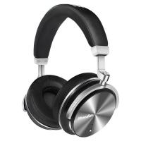 Buy cheap Bluedio T4S Active Noise Cancelling Wireless Blue tooth headphones from wholesalers