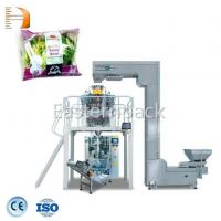 Buy cheap Rotary Premade Bag Packaging Machine Vertical Packaging Machine from wholesalers