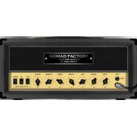 Buy cheap Rock Amp Legends from wholesalers