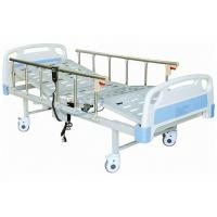 Buy cheap Furniture Electric Hospital Bed For Paralyzed Patients from wholesalers