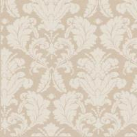 China natural material Russian flowers wallcovering on sale