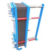 Buy cheap Plate Heat Exchangers Manufacturers INDIA from wholesalers