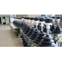 Buy cheap Industrial Single Axis Joystick from wholesalers