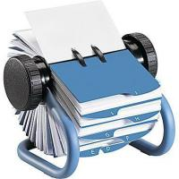 Buy cheap Business Card Holder Rolodex from wholesalers