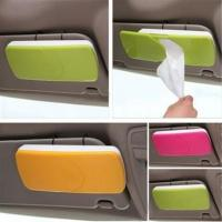 Buy cheap Car & Motor Accessories Car Tissue Box Holder BW-CA-010 from wholesalers