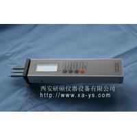 Buy cheap Digital yarn tension meter Y2301 from wholesalers
