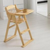 Buy cheap dining chair for children from wholesalers