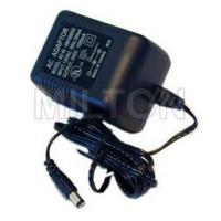 Buy cheap Weighing Balances Accessories Power Adapter product