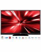 Buy cheap Sharp Aquos 70 Quattron LED Smart 3D TV from wholesalers