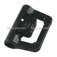 Buy cheap Shape Wing Clip from wholesalers