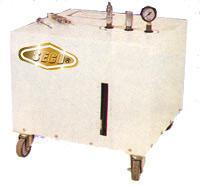 Buy cheap Histopathology Autospy Table from wholesalers