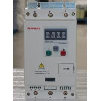 Buy cheap SE300M series of bypass soft starter from wholesalers