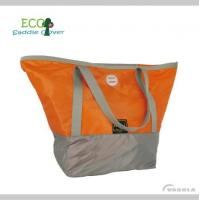 Buy cheap Foldable Bag ITEM NO.: ECO-21 from wholesalers