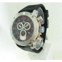 Buy cheap watch series AC-012 from wholesalers