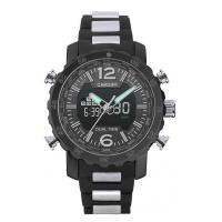 Buy cheap watch series #604-BK-GY from wholesalers