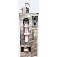 Buy cheap Oil Packing Machines from wholesalers