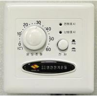 Buy cheap temperature adjuster from wholesalers