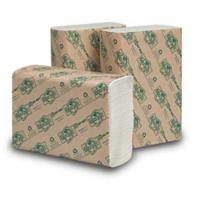 Buy cheap WausauPaper EcoSoft Multifold Towels from wholesalers
