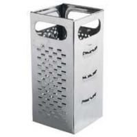 Buy cheap KITCHEN WARE BOXED GRATER from wholesalers