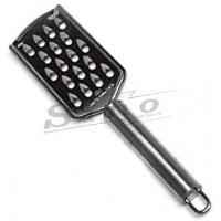 Buy cheap Stainless SteelCoarse Grater from wholesalers