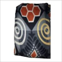 Buy cheap Polar Blanket from wholesalers