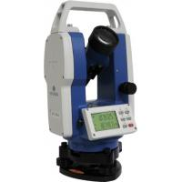 Buy cheap Optical Surveying STT402L Electronic Theodolite from wholesalers