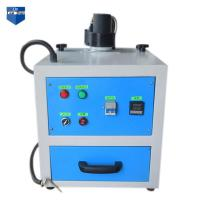 Buy cheap Box UV curing machine from wholesalers