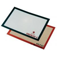 Buy cheap Silpat 400 X 600 Mm from wholesalers
