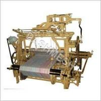 Buy cheap Jute Looms from wholesalers