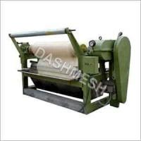 Buy cheap Fabric Dying Machines from wholesalers