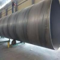 Buy cheap ERW HOT DIPPED PRE STEEL PIPE PRICE from wholesalers