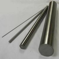 Buy cheap 316 shanghai plate Metal Material Prices from wholesalers