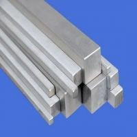 Buy cheap bearing steel round bar gcr15 steel sae 52100 from wholesalers