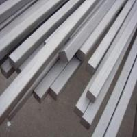 Buy cheap Cold Rolled 316 Stainless Steel Coil from wholesalers