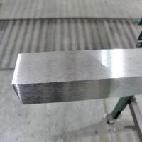 Buy cheap deformed steel bar of 6mm from wholesalers