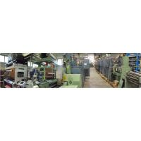 Buy cheap Warp Knitting Machines from wholesalers