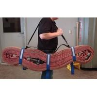 Buy cheap High Rise Hose Packs and Straps from wholesalers