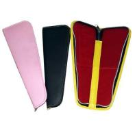 Buy cheap Single/Double shear case from wholesalers