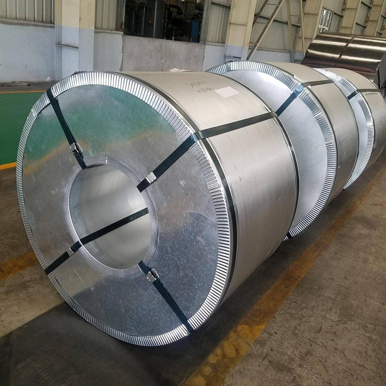 Buy cheap Cold rolled steel coil from wholesalers