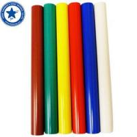 Buy cheap Wholesale Heat Transfer Vinyl Roll For Printing from wholesalers