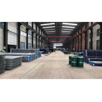 Buy cheap T82/B Elevator Guide Rail from wholesalers