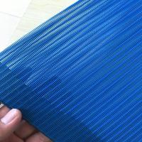 Buy cheap China Manufacturer Paper Making Polyester drying fabric from wholesalers