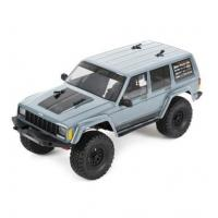 Buy cheap Axial SCX10 II 2000 Jeep Cherokee RTR 4WD Rock Crawler from wholesalers