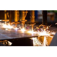 Buy cheap B446 steel 06625 steel Forging Parts from wholesalers